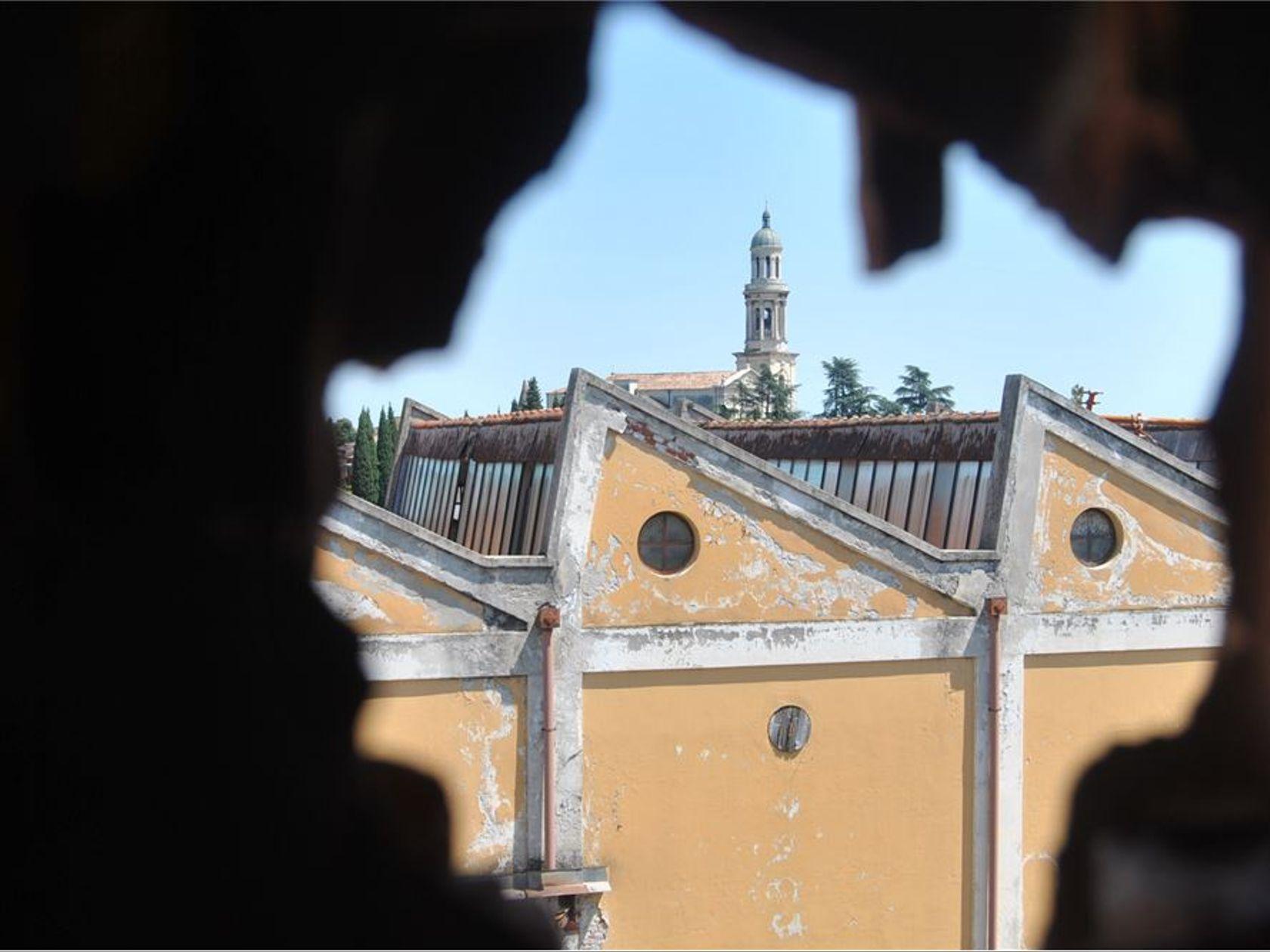 Ufficio Borgo Venezia, Verona, VR Vendita - Foto 10