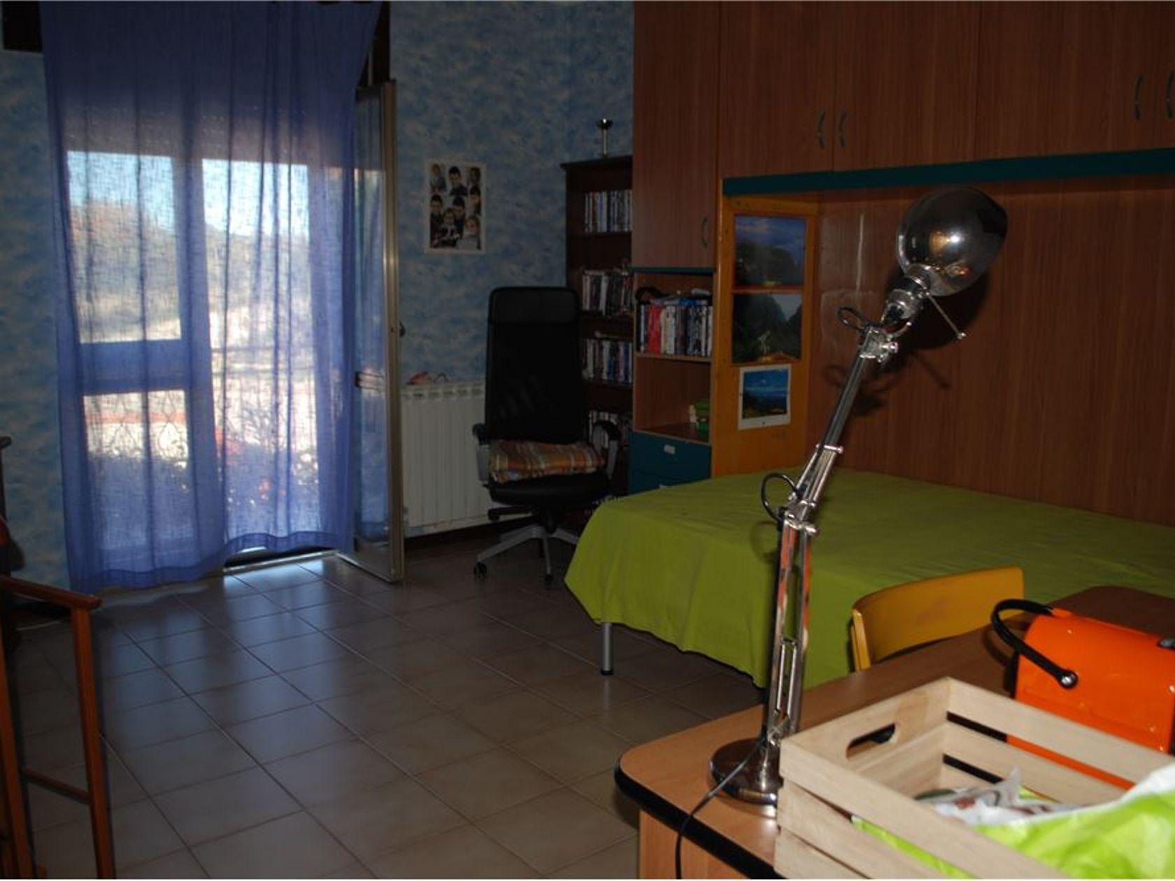 Appartamento Santa Maria Imbaro, CH Vendita - Foto 20