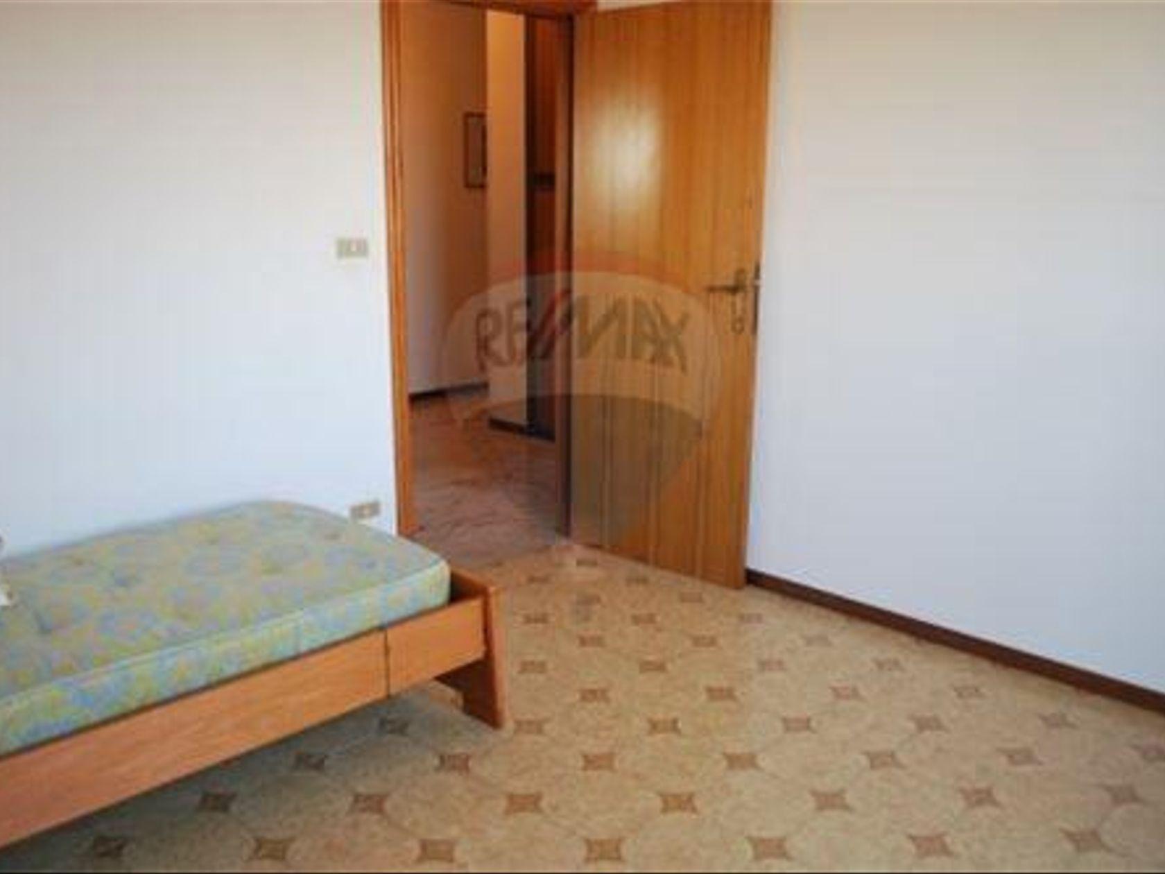 Appartamento Lanciano, CH Vendita - Foto 35