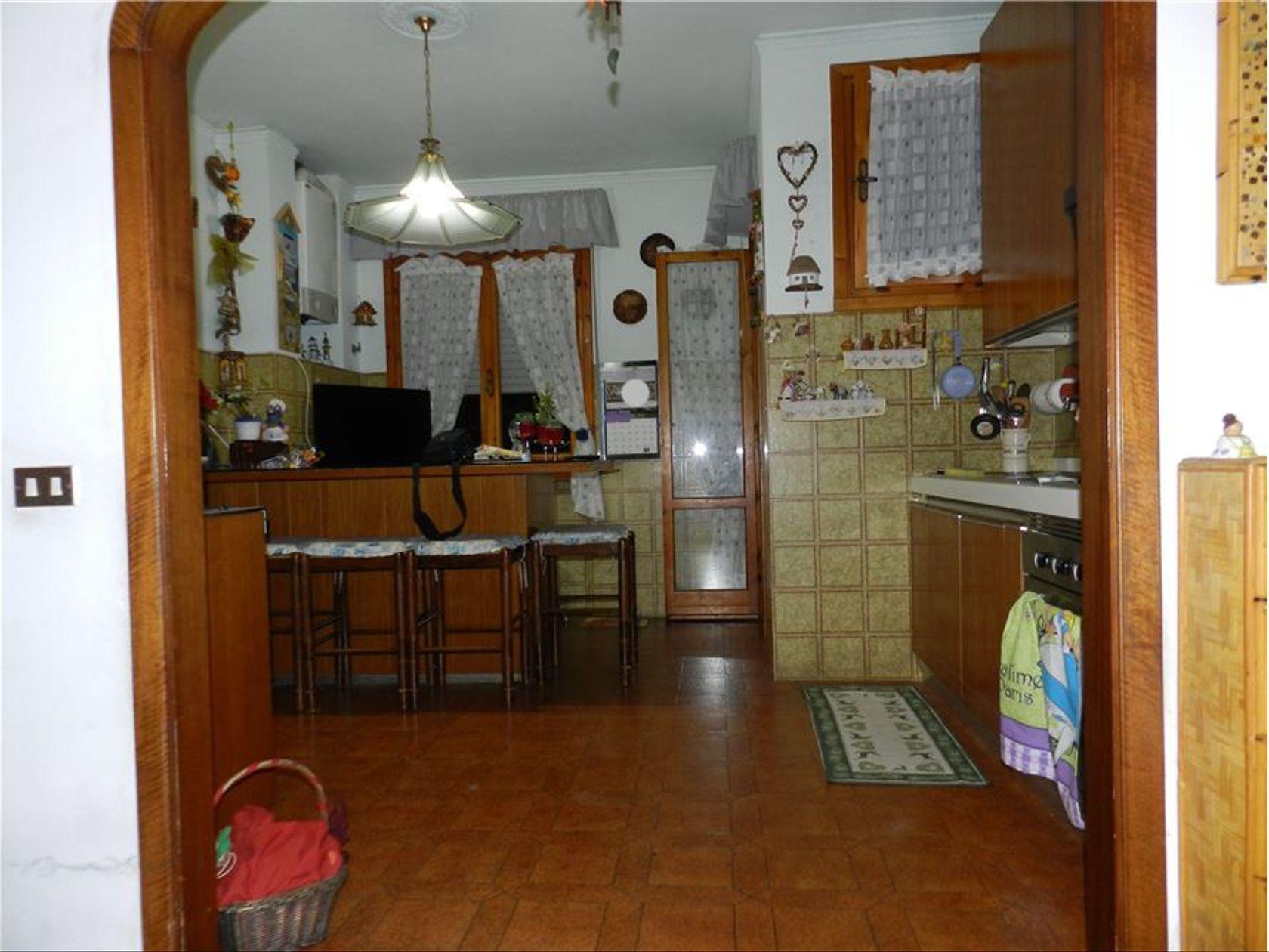Appartamento Sesto Fiorentino, FI Vendita - Foto 3