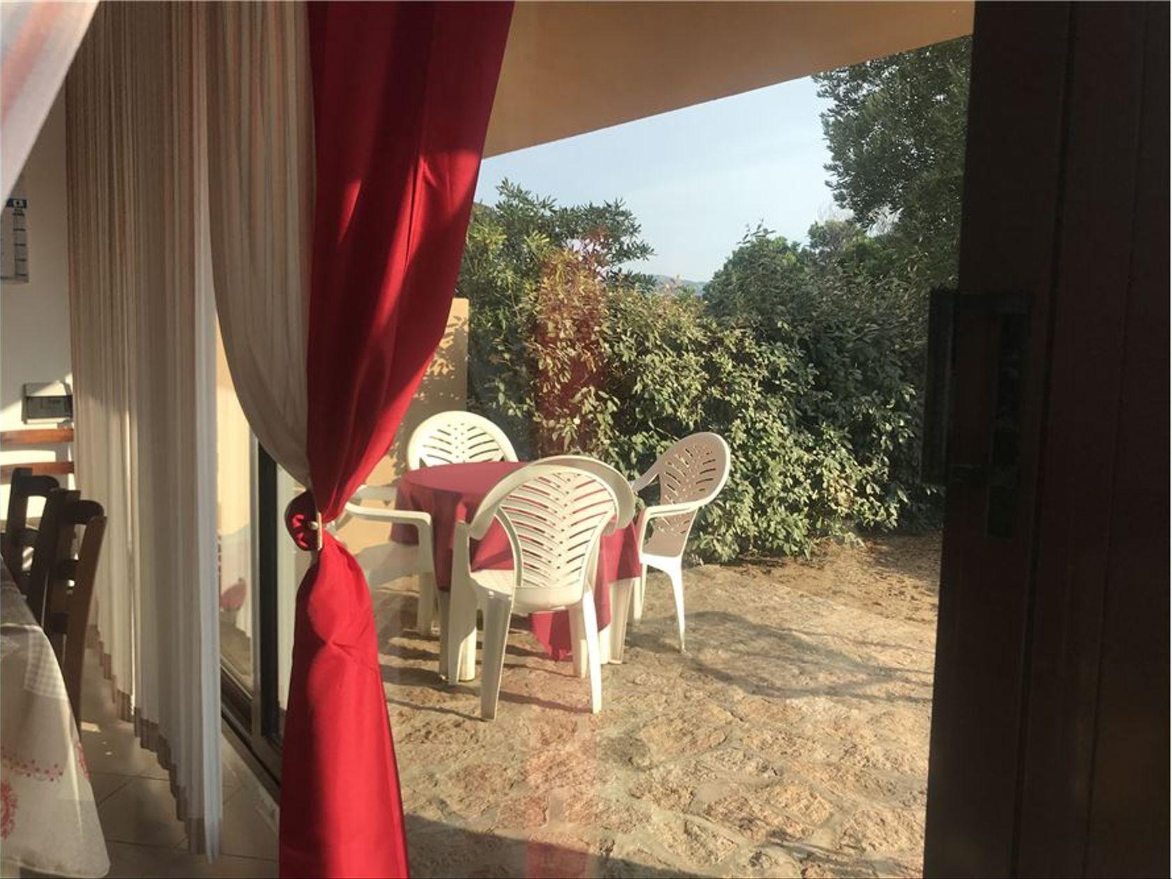 Casa Vacanze Trinità d'Agultu e Vignola, OT Vendita - Foto 3