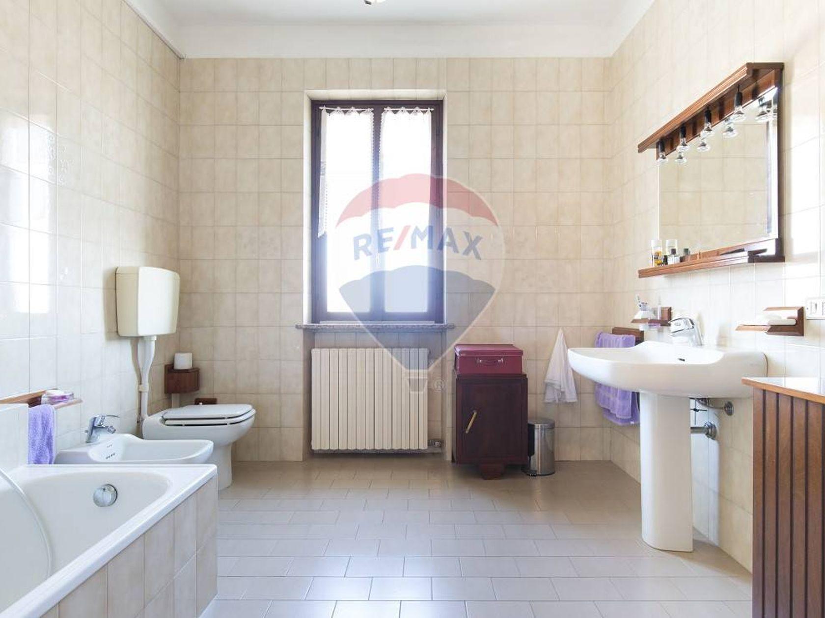 Casa Indipendente Ronco all'Adige, VR Vendita - Foto 20