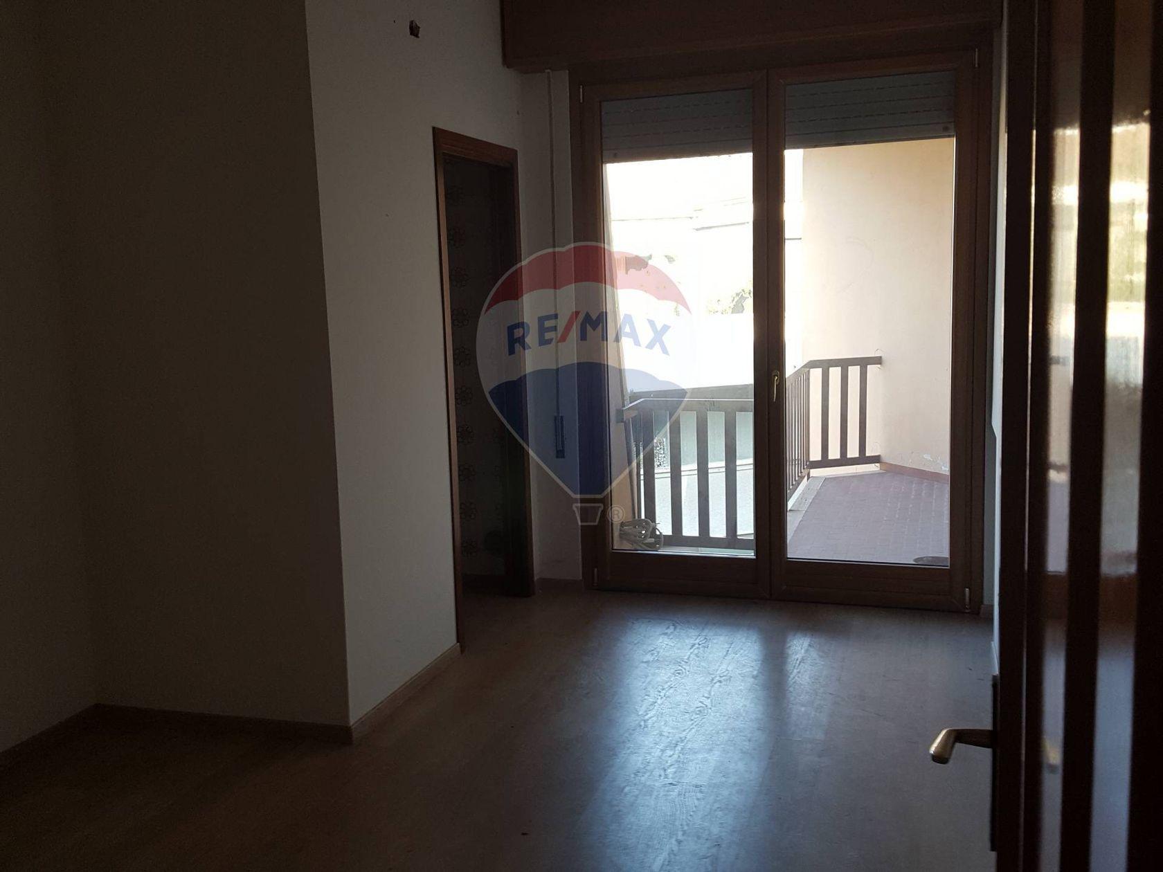Altro Costa Volpino, BG Affitto - Foto 6