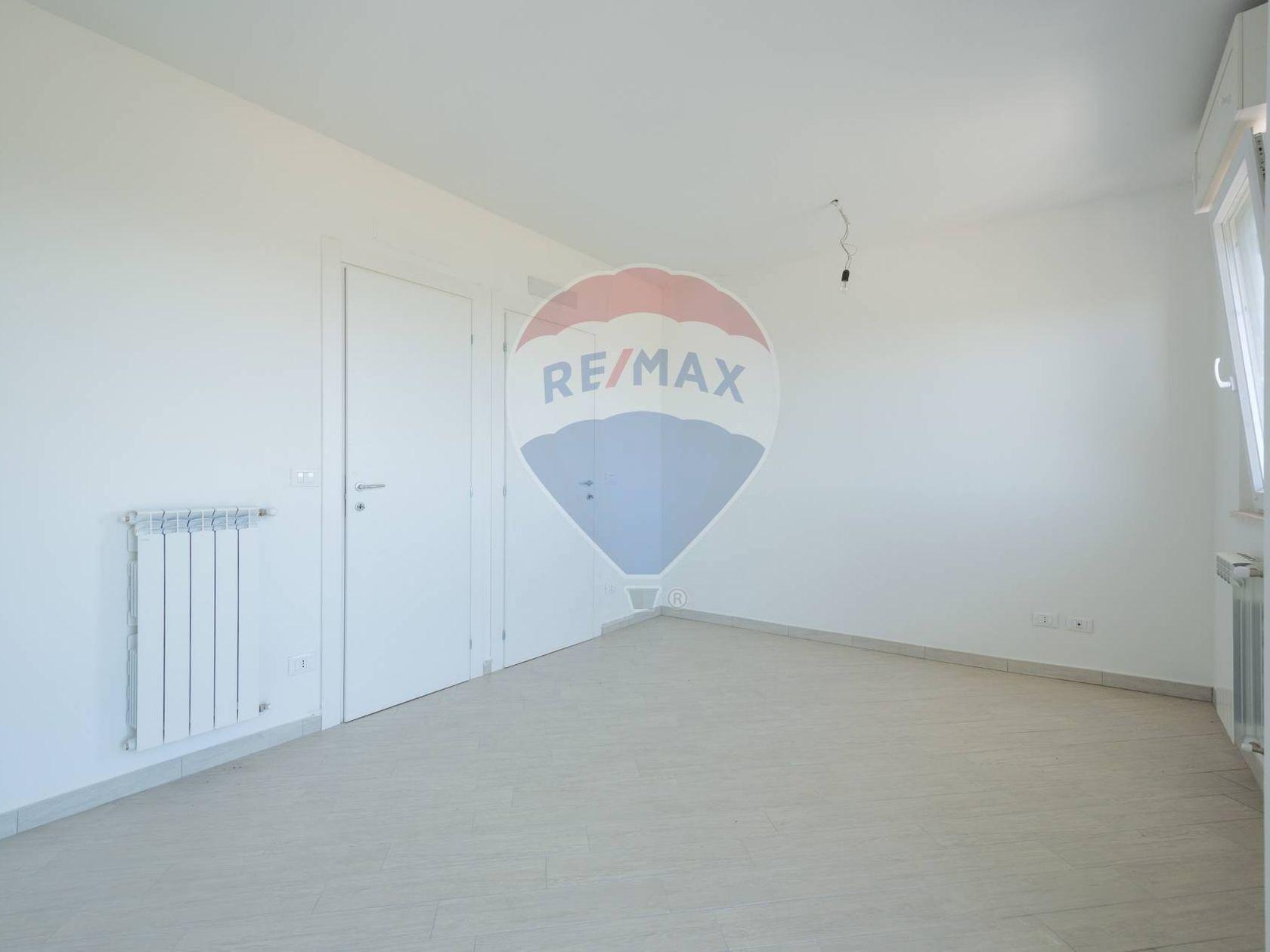 Appartamento Ara Nova, Fiumicino, RM Vendita - Foto 9