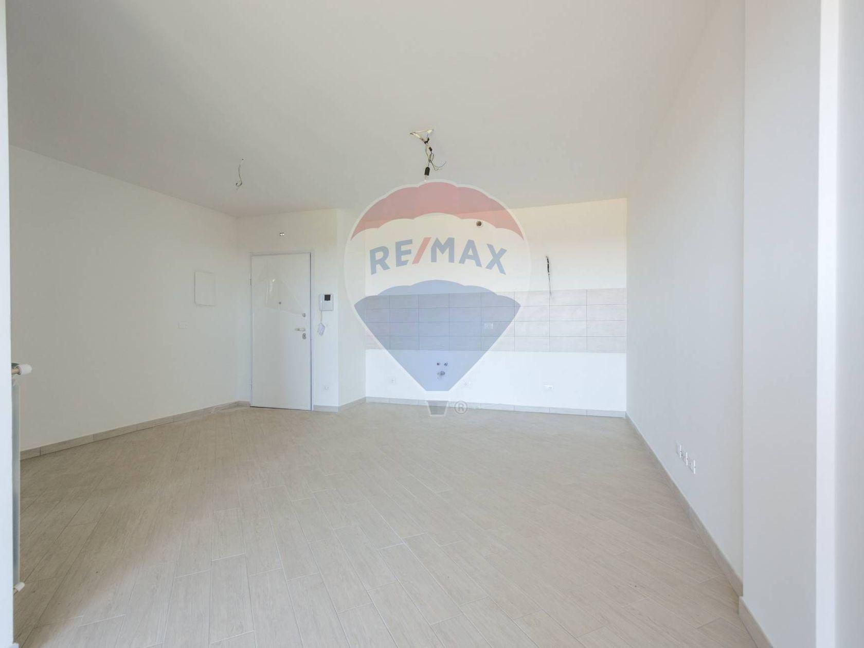 Appartamento Ara Nova, Fiumicino, RM Vendita - Foto 5