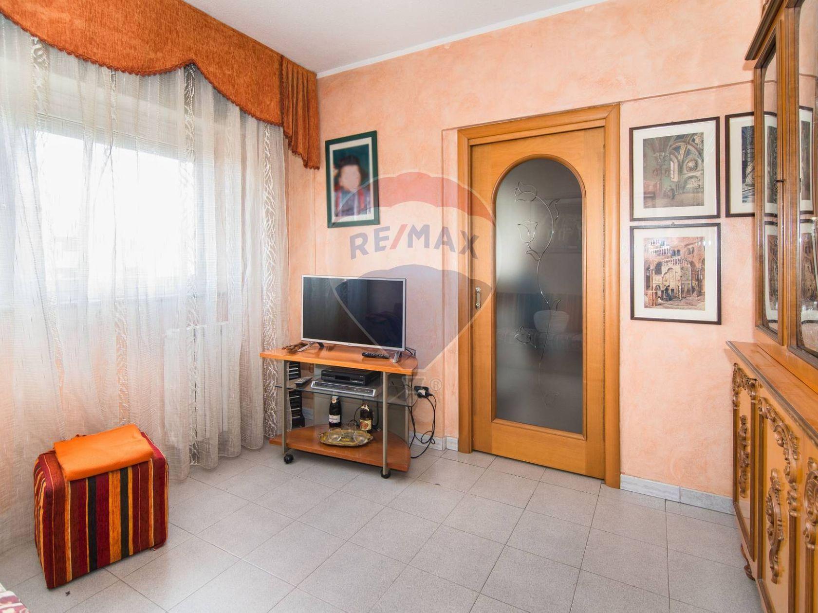 Appartamento Mirafiori nord, Torino, TO Vendita - Foto 14