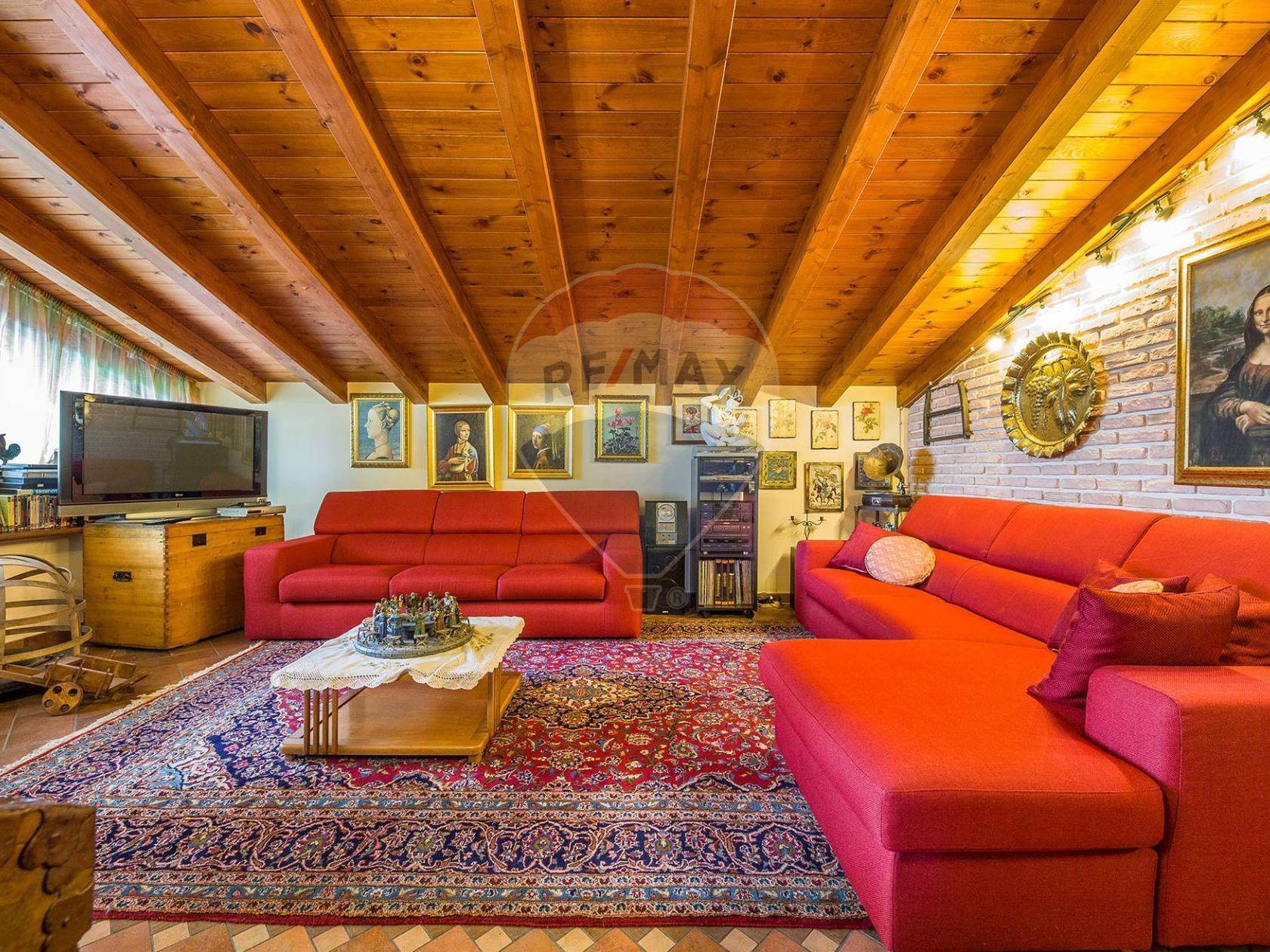 Villetta bifamiliare Trecastagni, CT Vendita - Foto 54