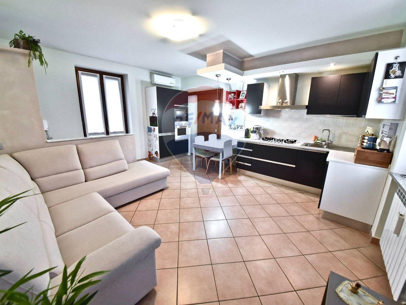 Appartamento Gorla Minore, VA Vendita - Foto 5