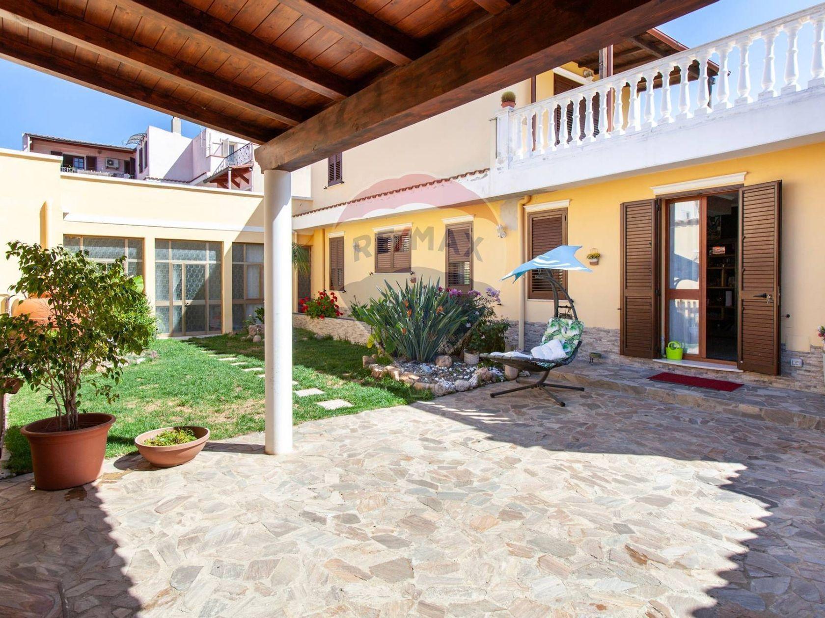 Casa Indipendente Monserrato, CA Vendita - Foto 6
