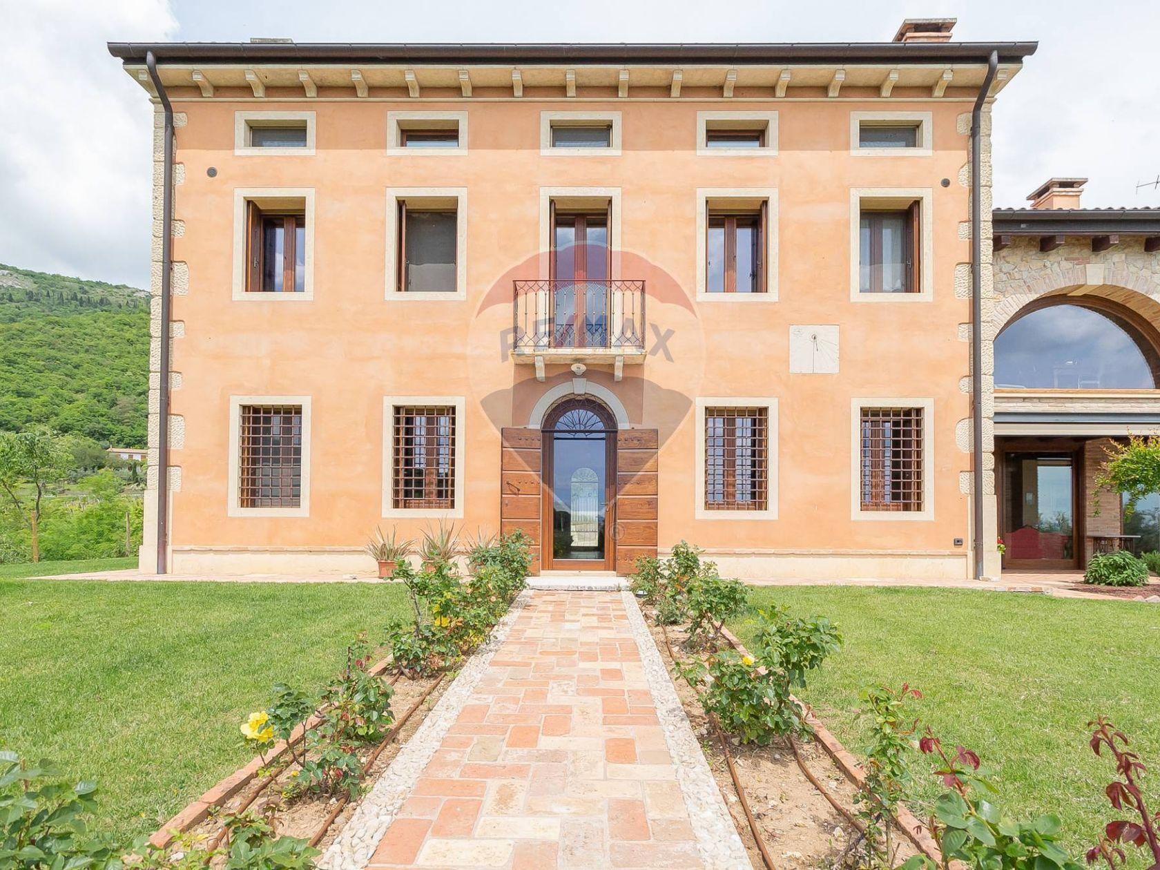 Villa singola Villaga, VI Vendita - Foto 26