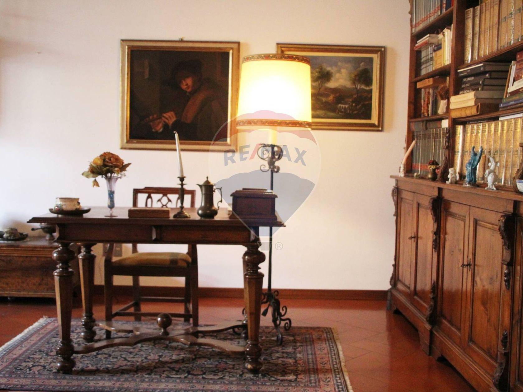 Appartamento Empoli, FI Vendita - Foto 6