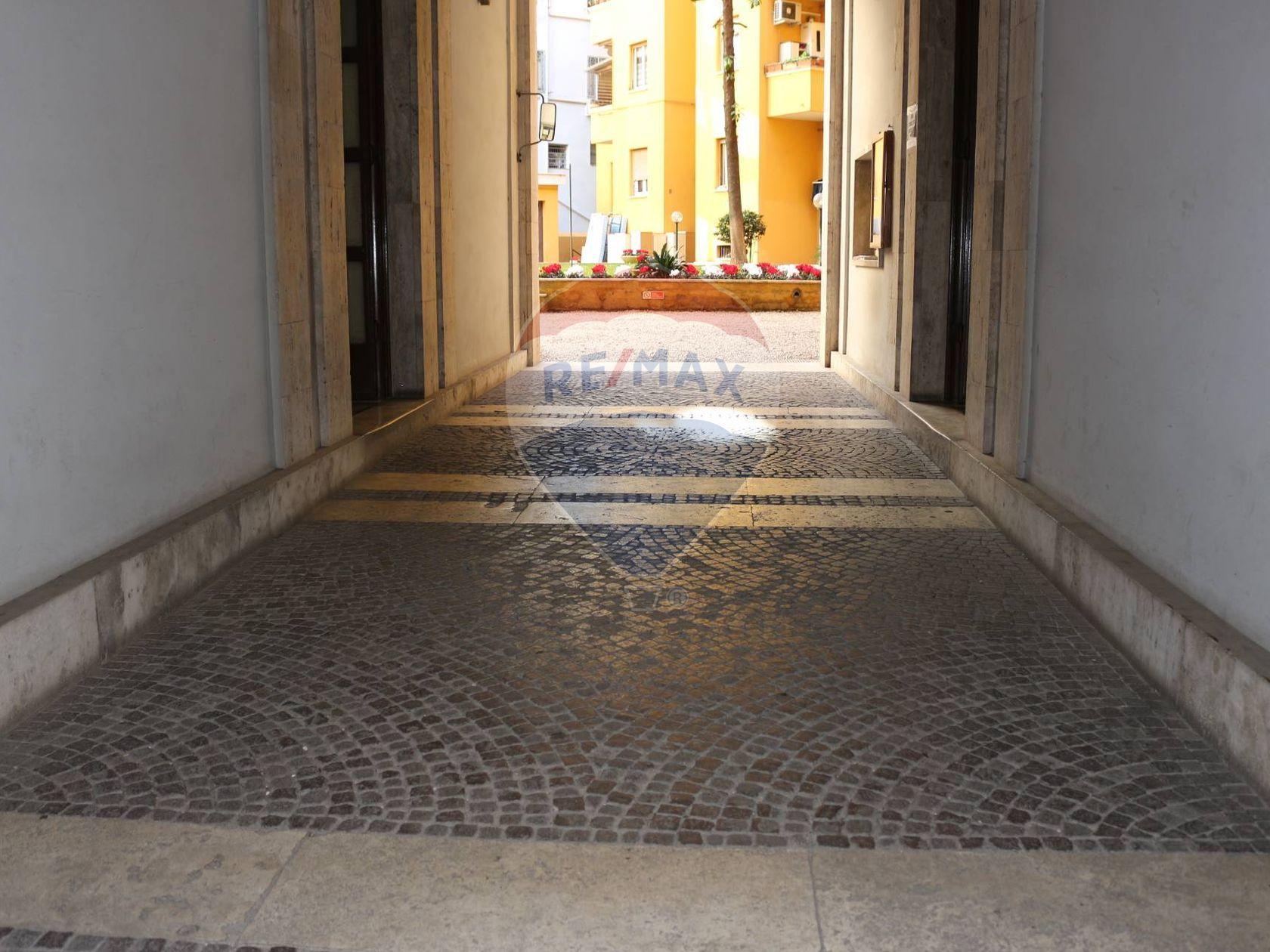 Appartamento San Lorenzo, Roma, RM Vendita - Foto 36