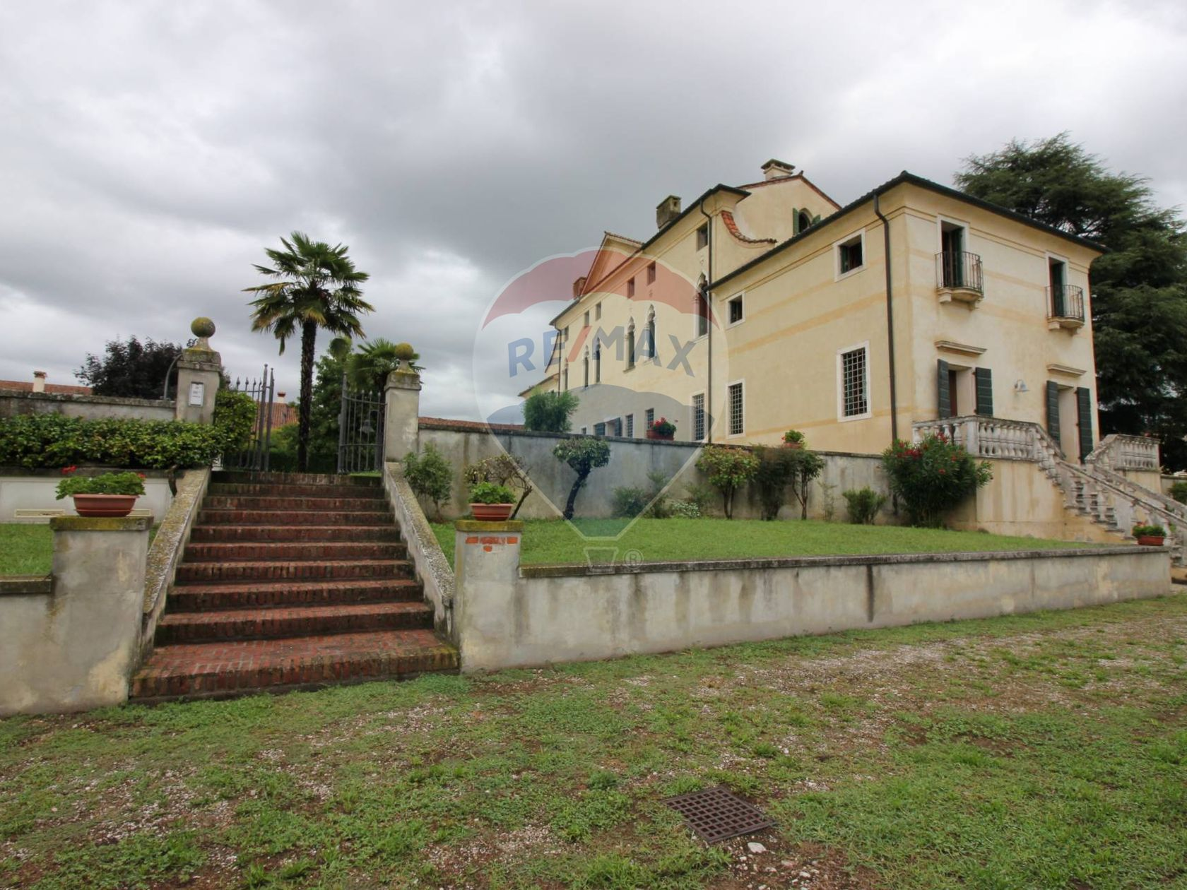 Villa singola Zona Saviabona, Vicenza, VI Vendita - Foto 32