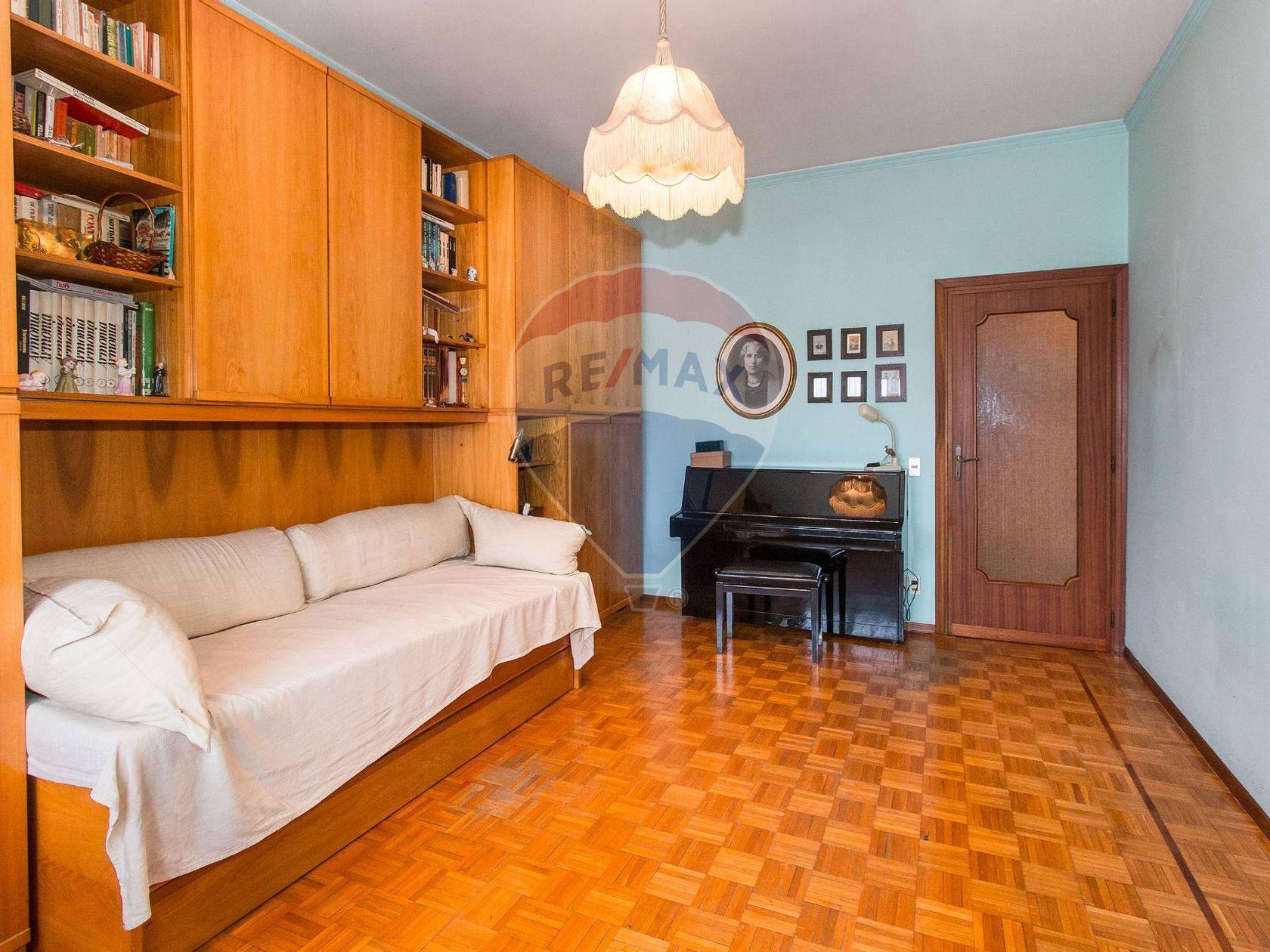 Appartamento San Pietro, Moncalieri, TO Vendita - Foto 16