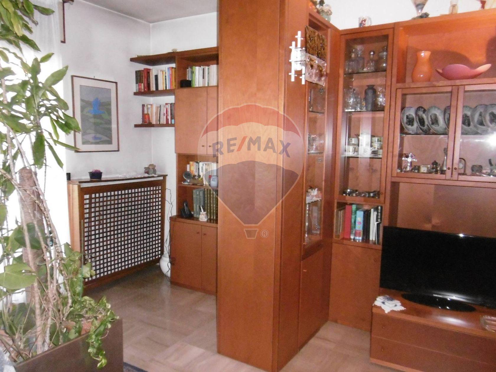 Attico/Mansarda Centro storico, Treviso, TV Vendita - Foto 10