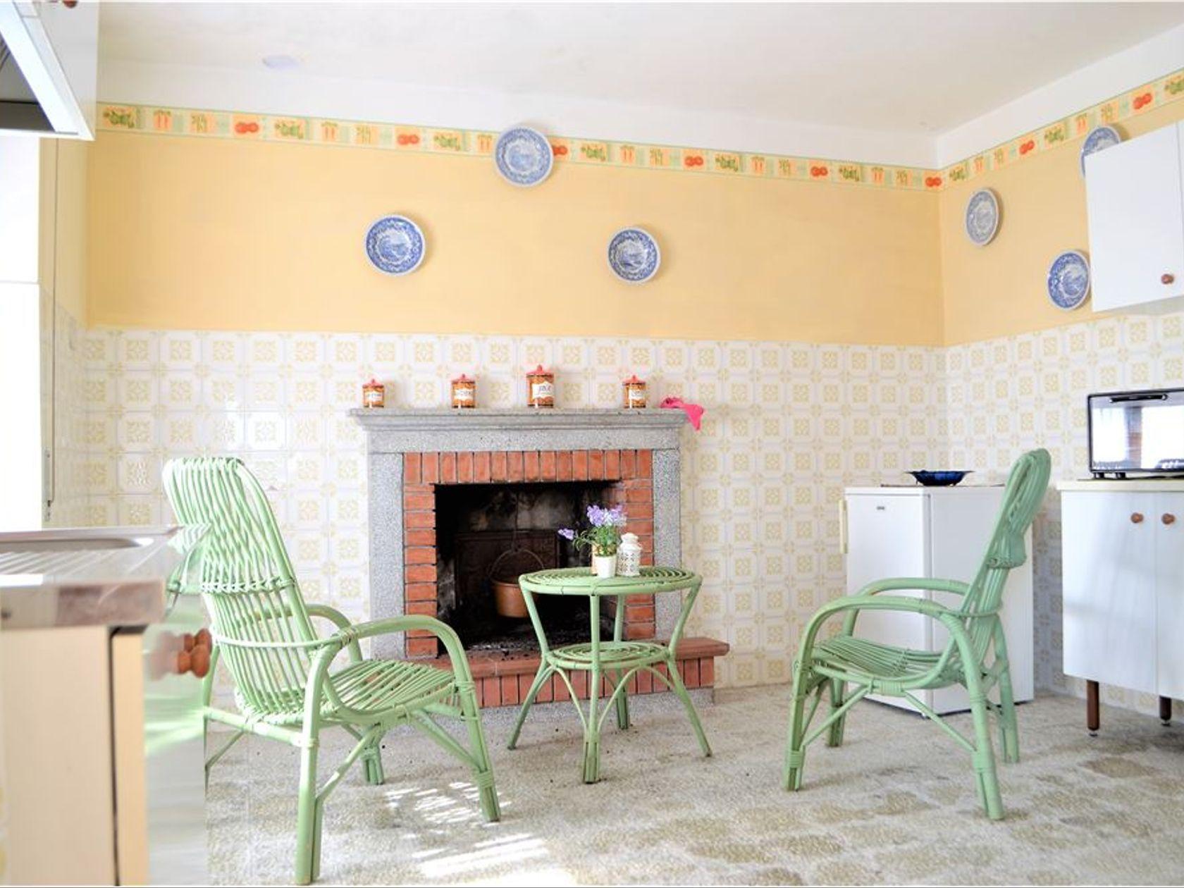 Casa Indipendente Coreglia Antelminelli, LU Vendita - Foto 10