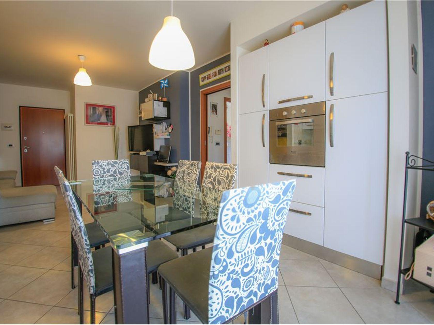 Appartamento Montesilvano, PE Vendita - Foto 4