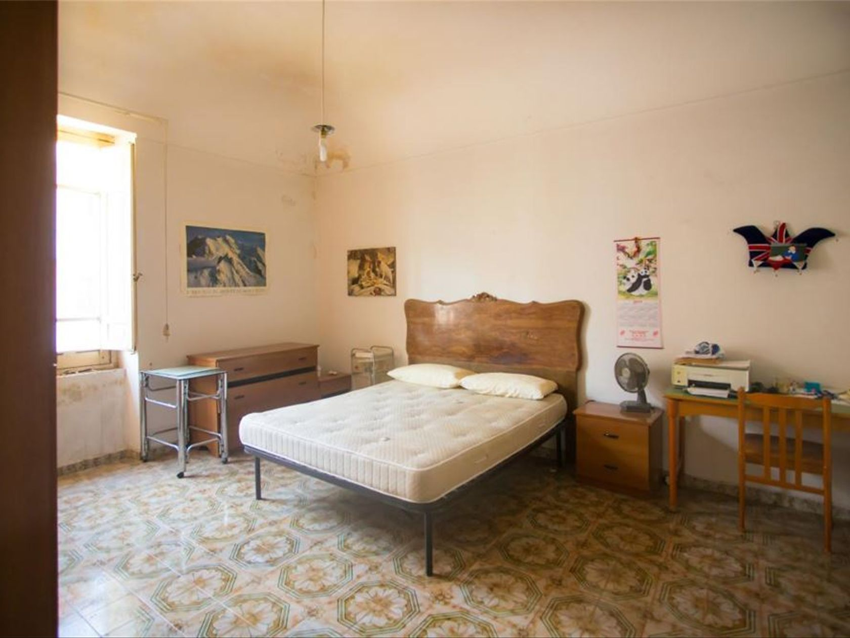 Appartamento Zona Ospedale, Pescara, PE Vendita - Foto 9