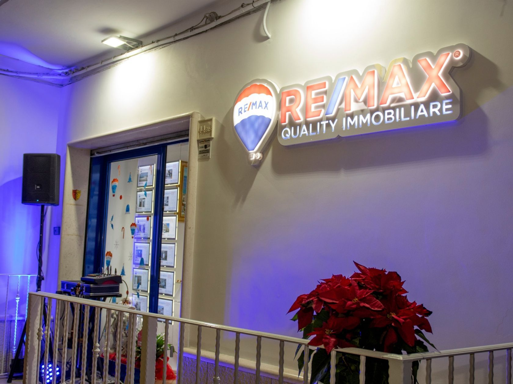 RE/MAX Quality Immobiliare Vieste - Foto 3