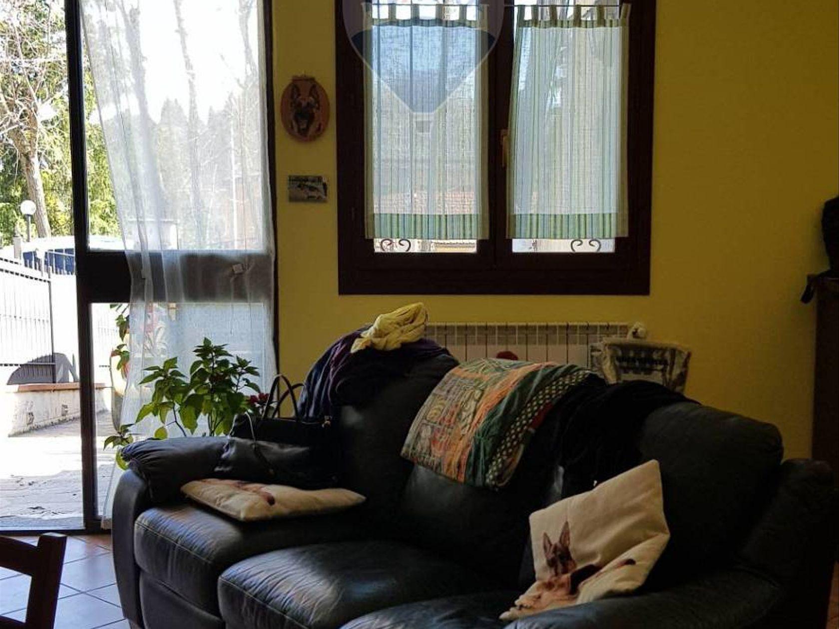 Casa Indipendente Mangona, Barberino di Mugello, FI Vendita - Foto 41