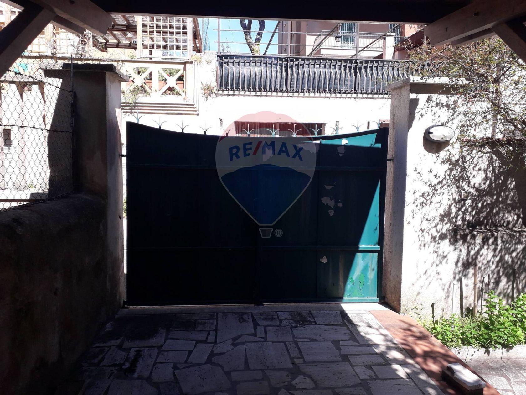 Villa o villino Nettuno, RM Vendita - Foto 13