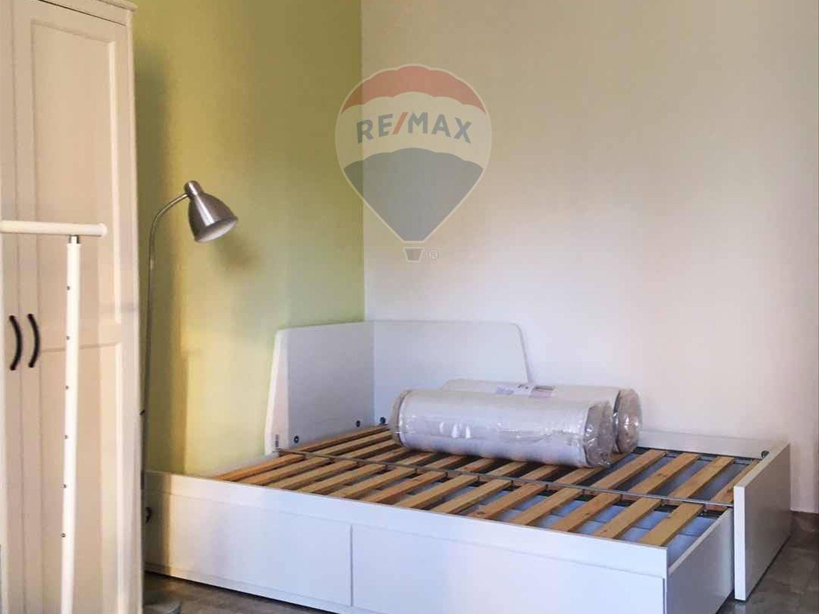 Appartamento Milano-bicocca Greco Monza Palmanova, Milano, MI Affitto - Foto 9