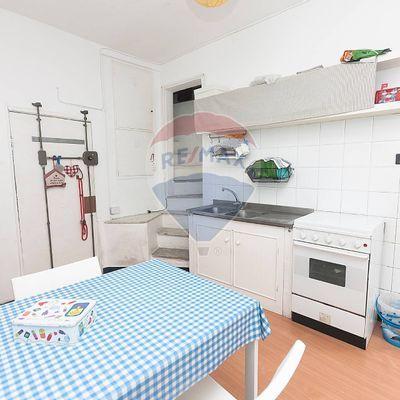 Appartamento Centro Storico, Genova, GE Affitto - Foto 4