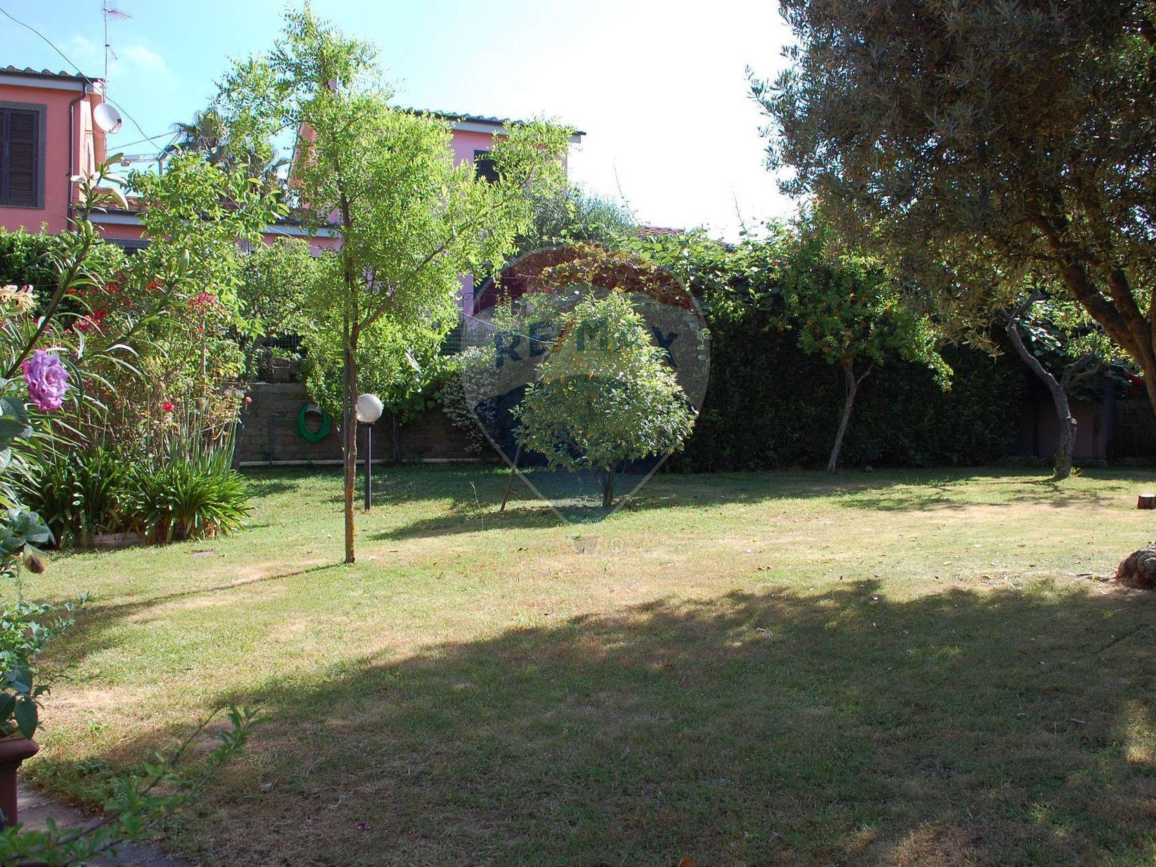 Villa singola Genzano di Roma, RM Vendita - Foto 3