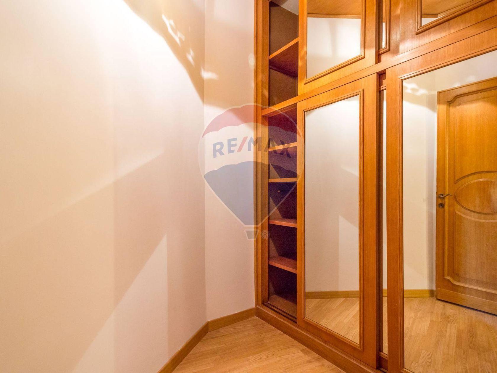 Appartamento Cassia, Roma, RM Vendita - Foto 16
