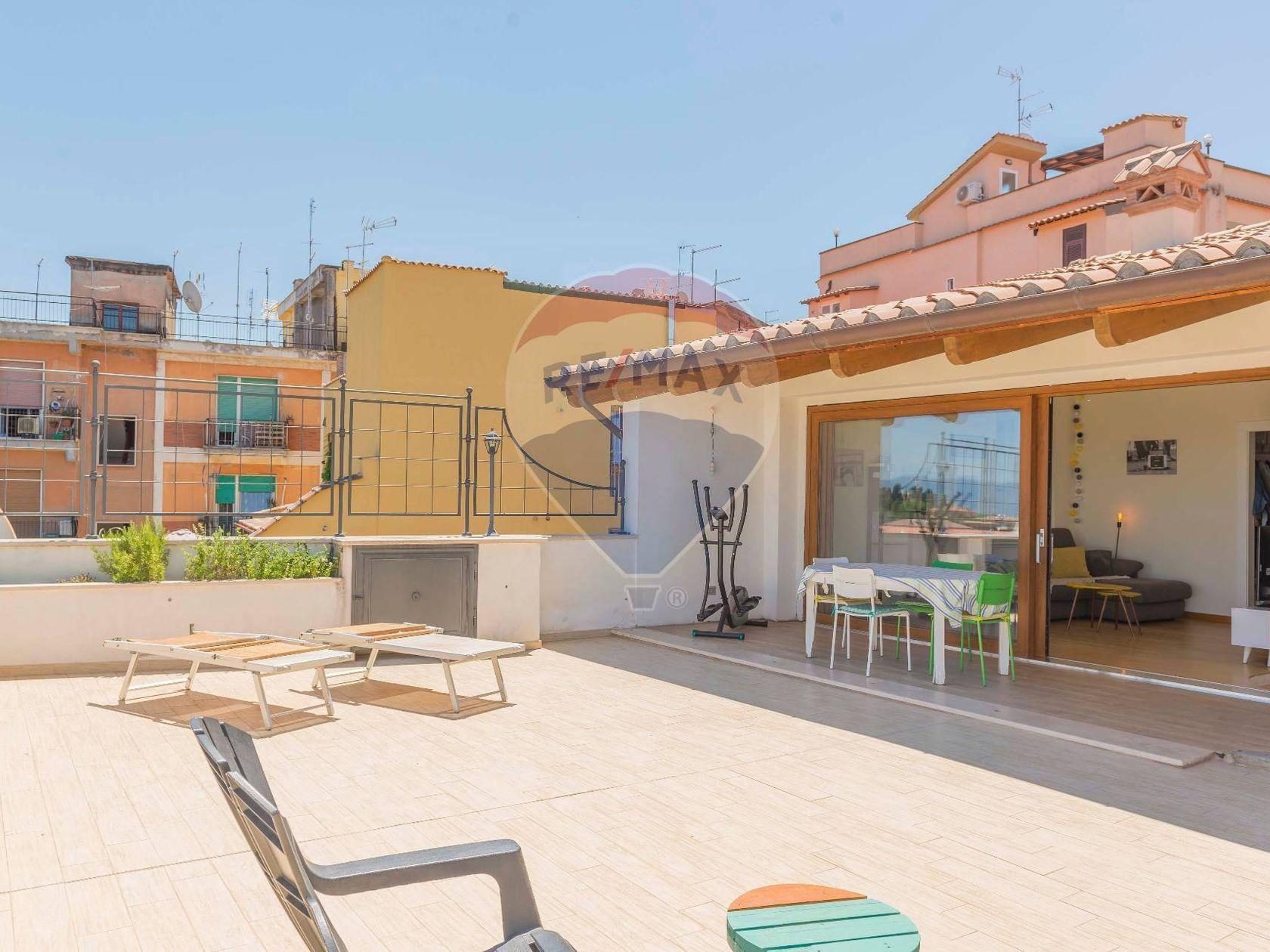 Appartamento Frascati, RM Vendita - Foto 11