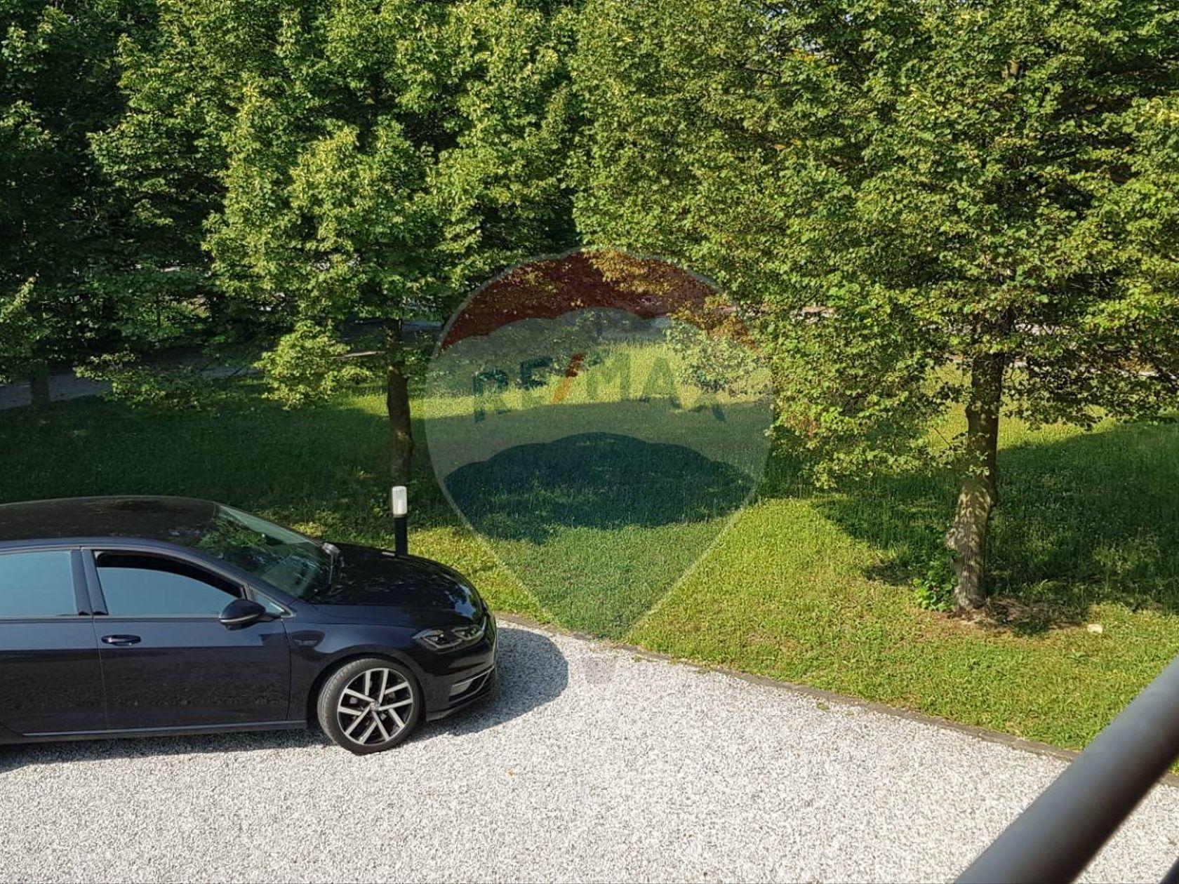 Villa singola Loreggia, PD Vendita - Foto 3