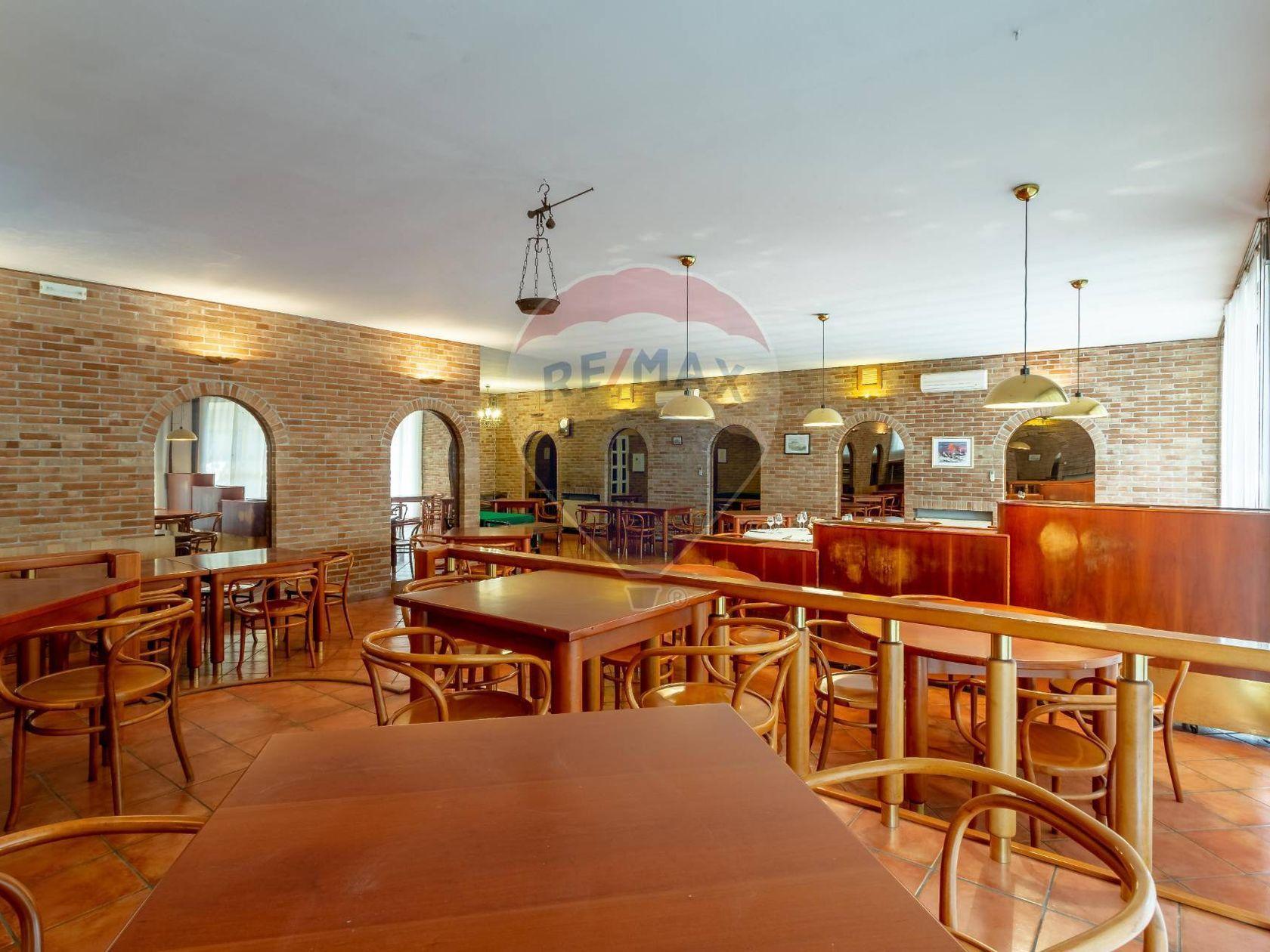 Albergo/Hotel Caldogno, VI Vendita - Foto 8