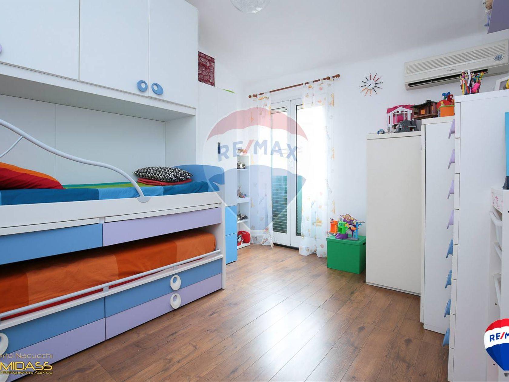 Vendita Porte A Genova appartamento in vendita genova 31871001-794 | re/max italia