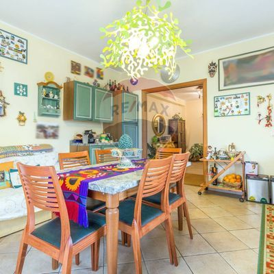 Villa singola Viagrande, CT Vendita - Foto 7
