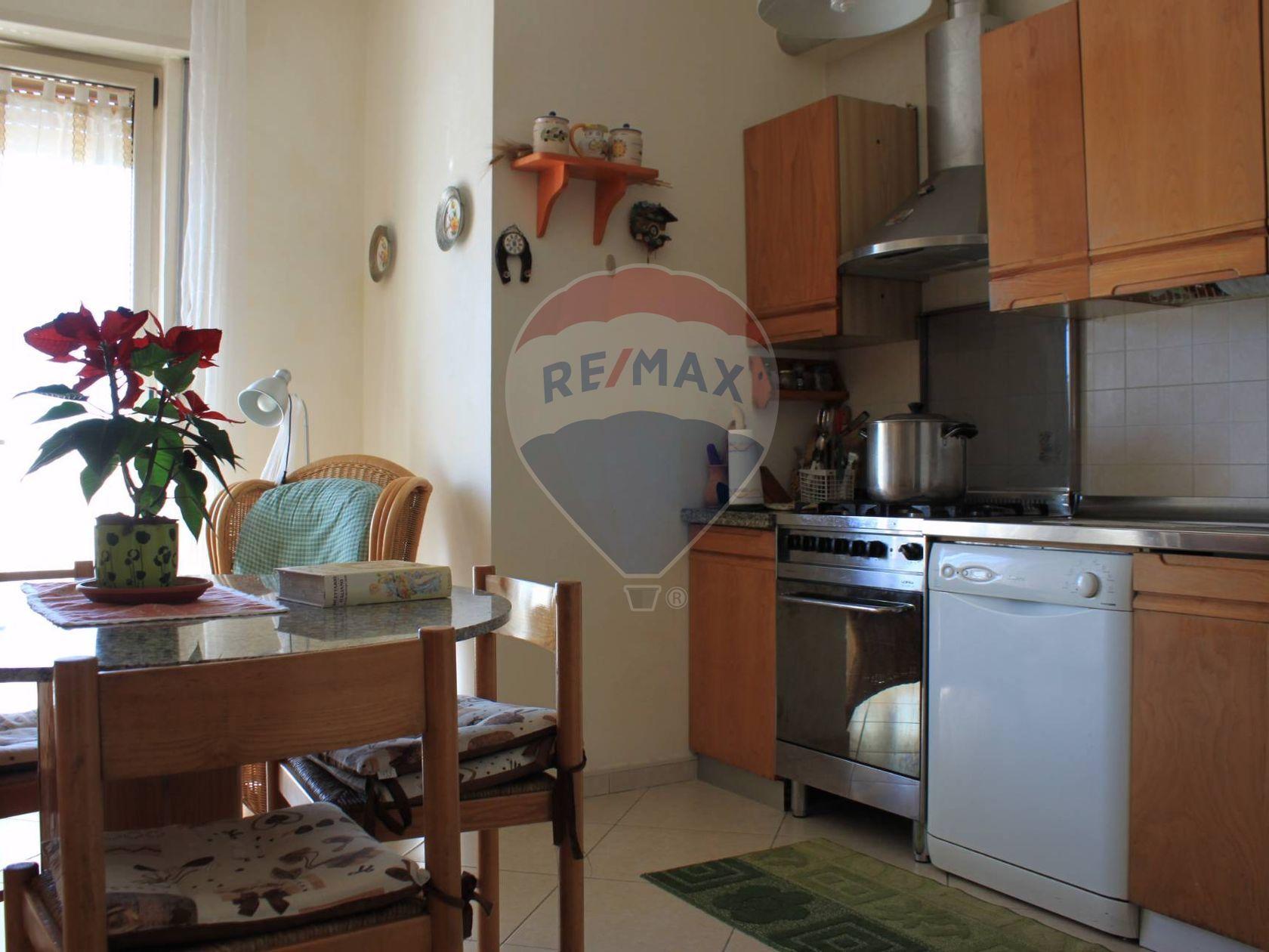 Appartamento Modugno, BA Vendita - Foto 5