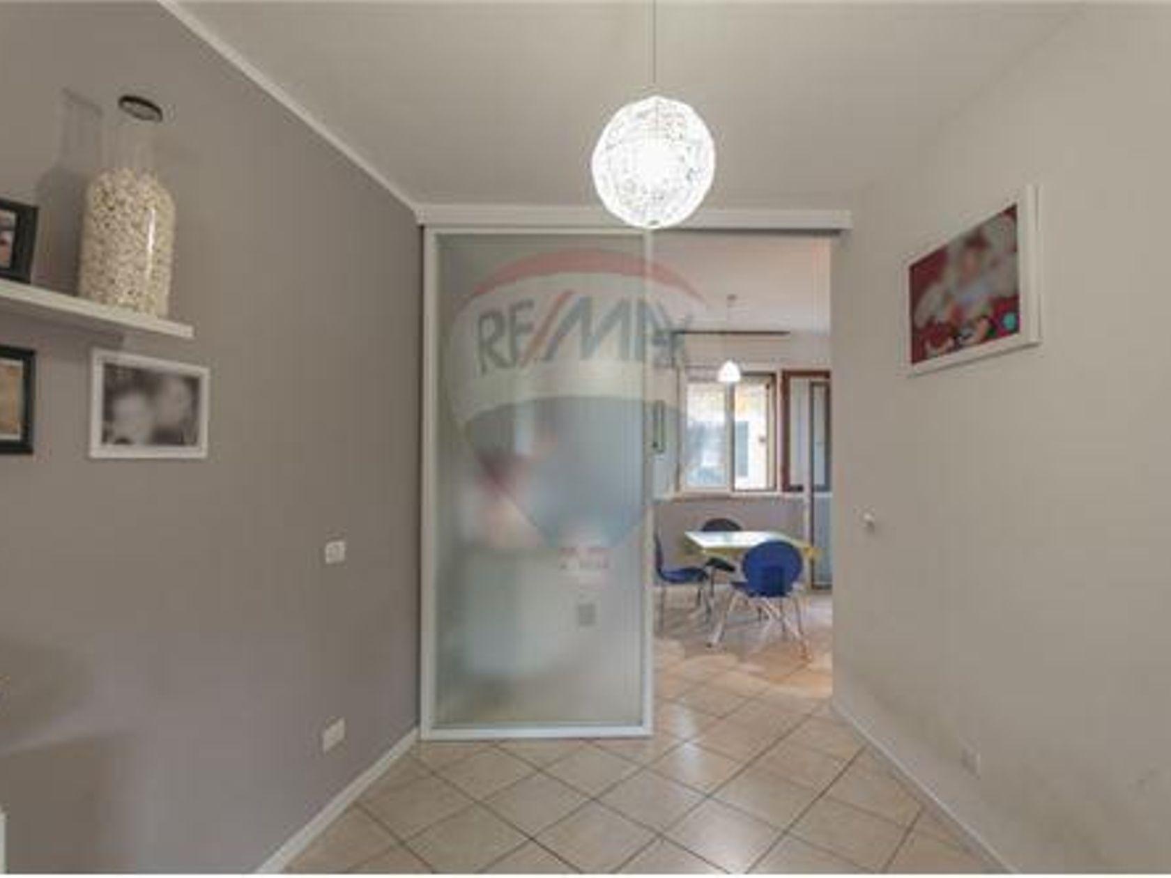 Appartamento Monserrato, CA Vendita - Foto 13