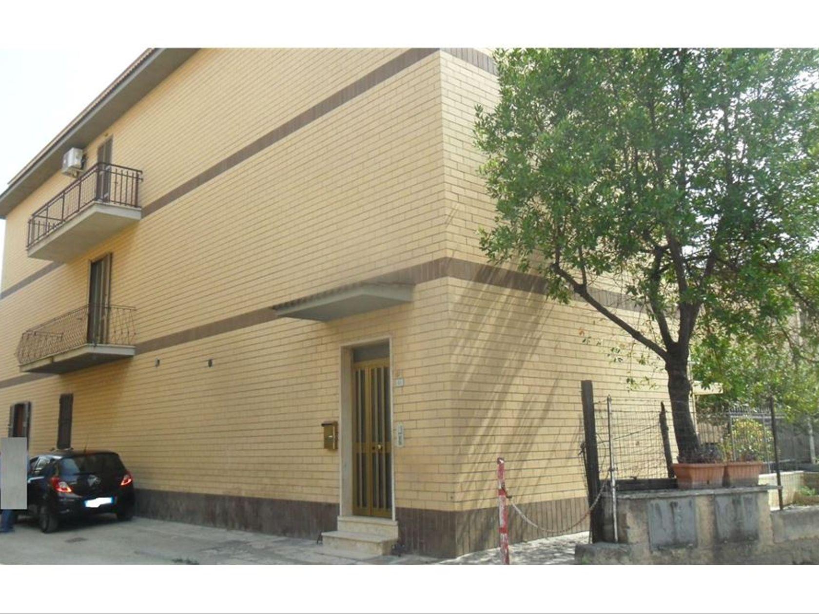 Appartamento Tivoli, RM Vendita - Foto 20