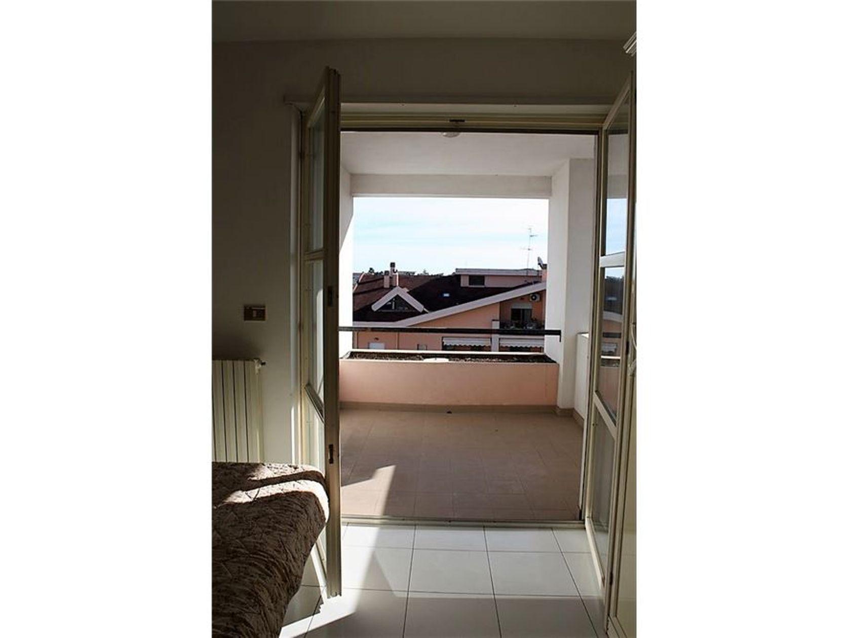 Appartamento Lanciano, CH Vendita - Foto 38