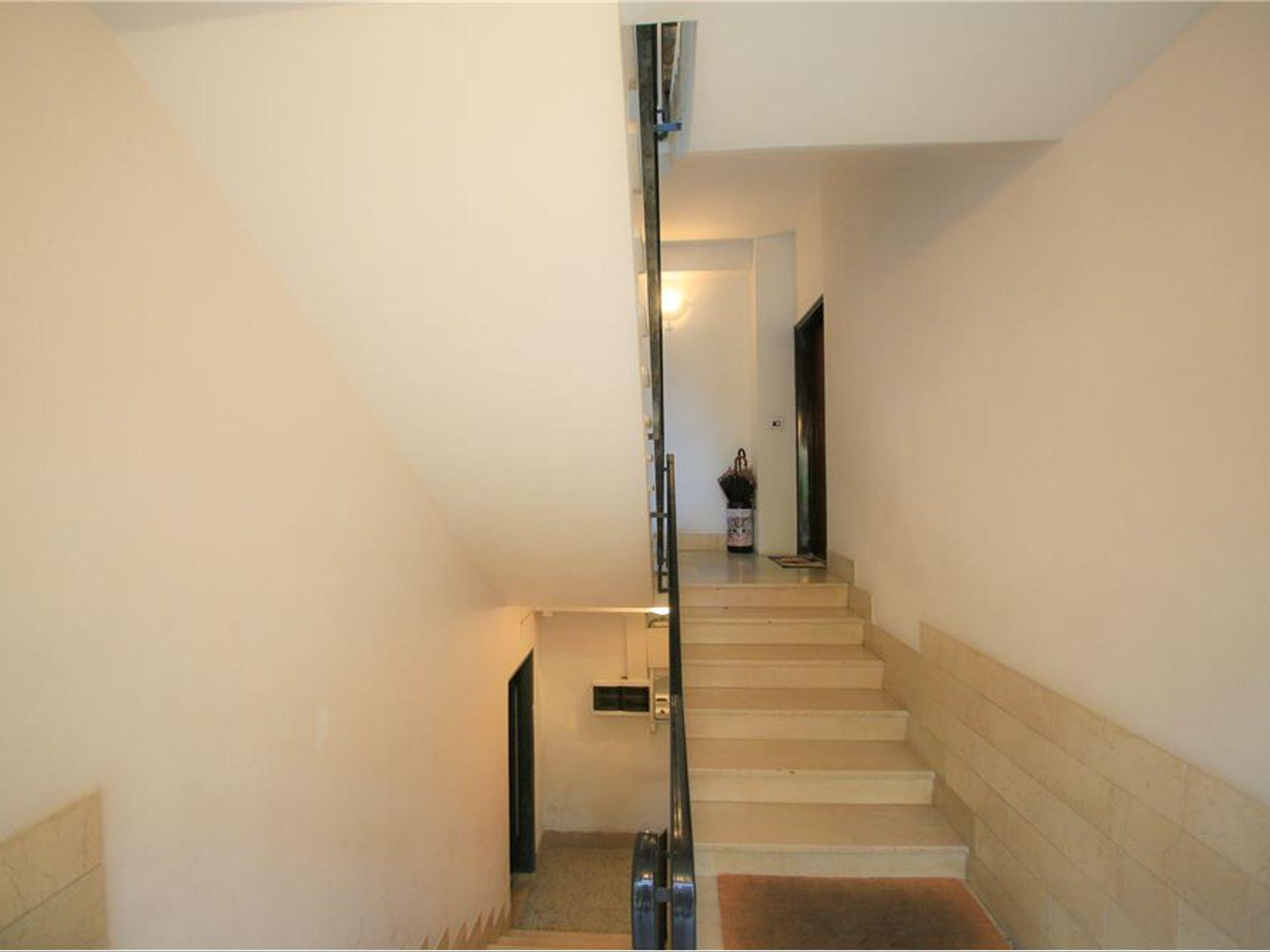 Appartamento Chieti, CH Vendita - Foto 25