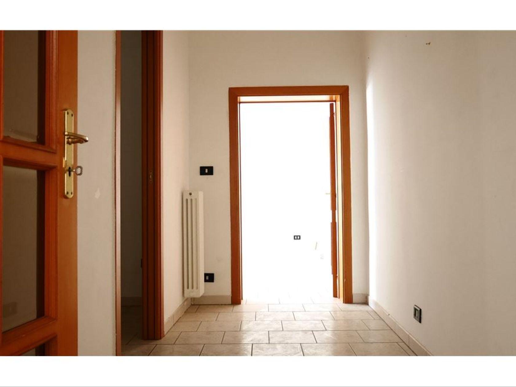 Appartamento Conversano, BA Vendita - Foto 7