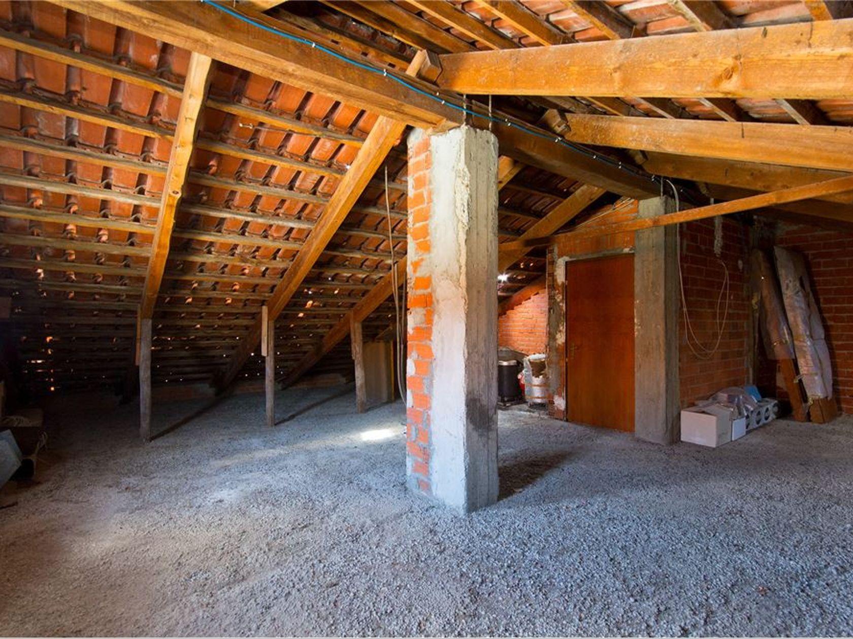 Appartamento Rosta, TO Vendita - Foto 16