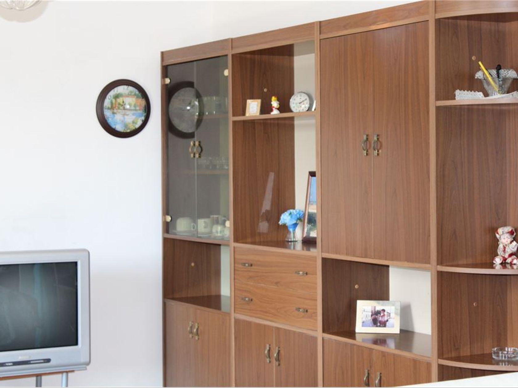 Appartamento Vasto Marina, Vasto, CH Vendita - Foto 6