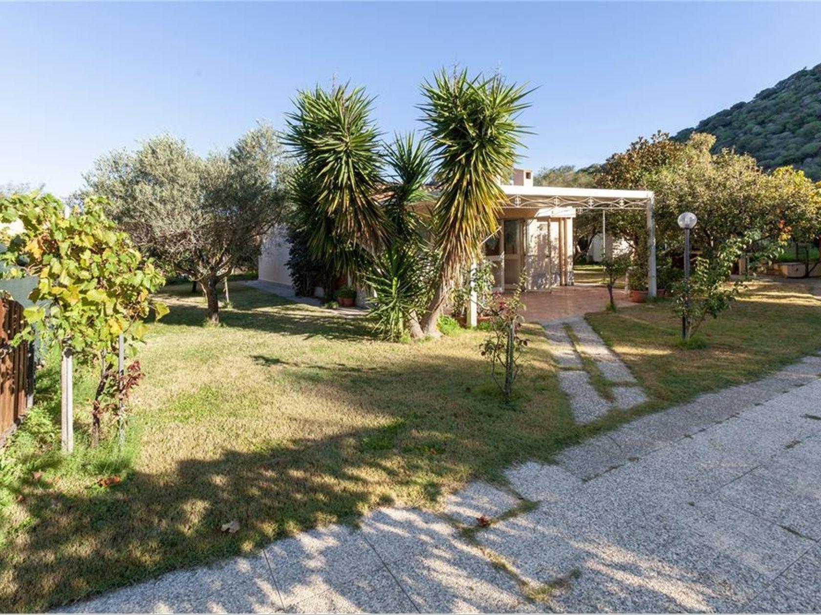 Villa singola Geremeas, Maracalagonis, CA Vendita - Foto 5