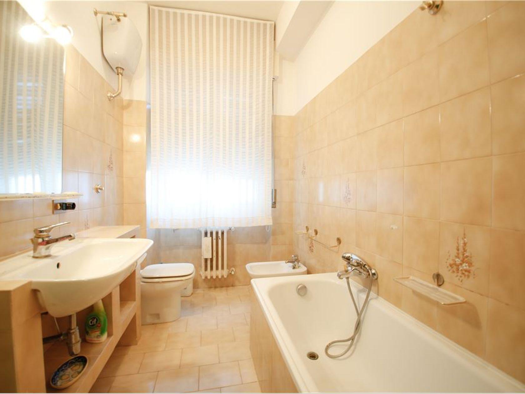 Appartamento Borgo Marfisi, Chieti, CH Vendita - Foto 12