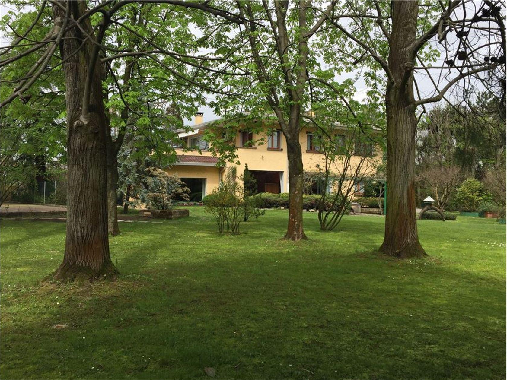Villa singola Martellago, VE Vendita - Foto 8