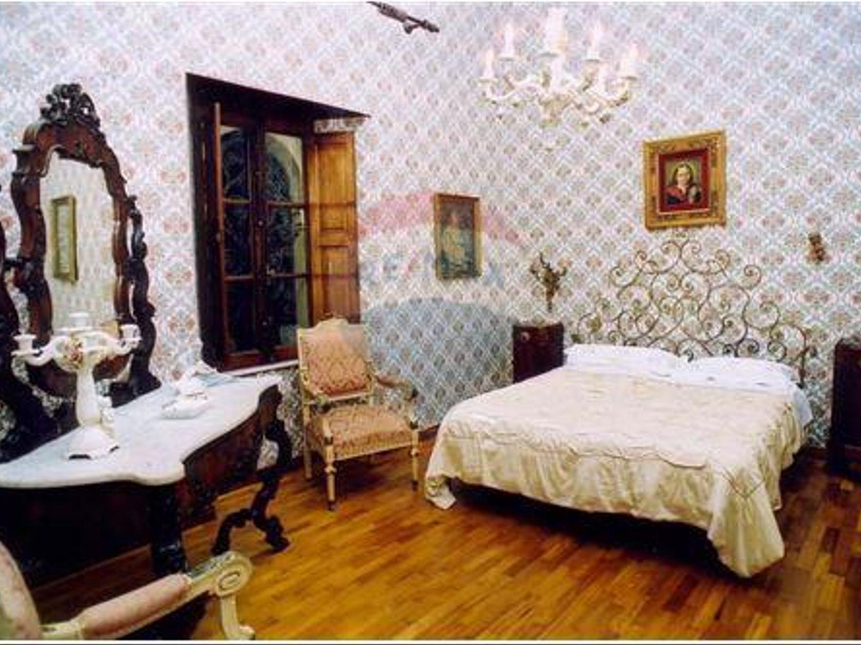 Villa singola Taormina, ME Vendita - Foto 69