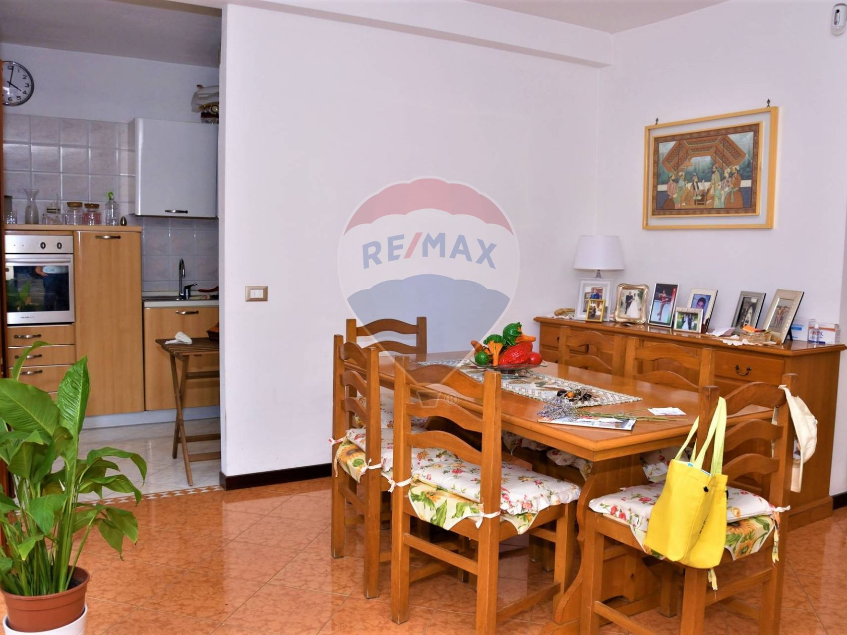 Appartamento Morena, Roma, RM Vendita - Foto 5