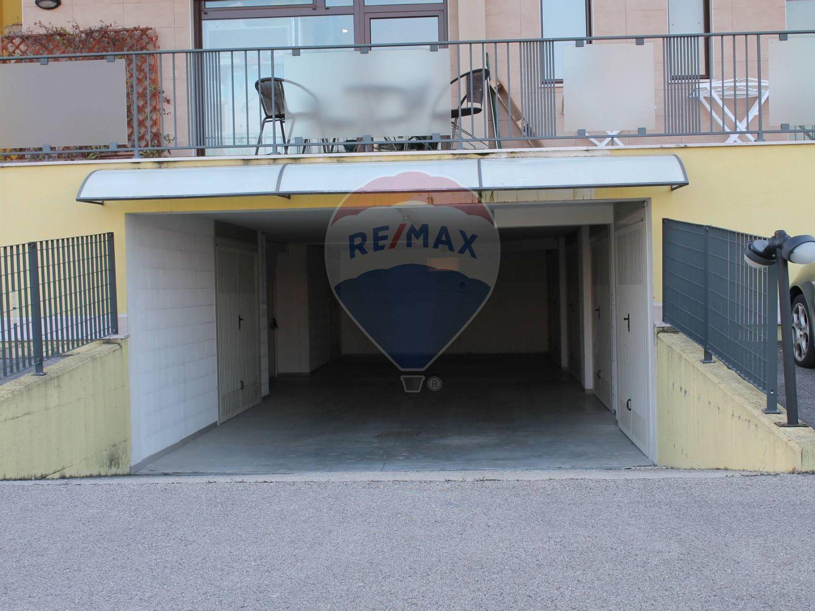 Negozio Montemarcone, Atessa, CH Vendita - Foto 8