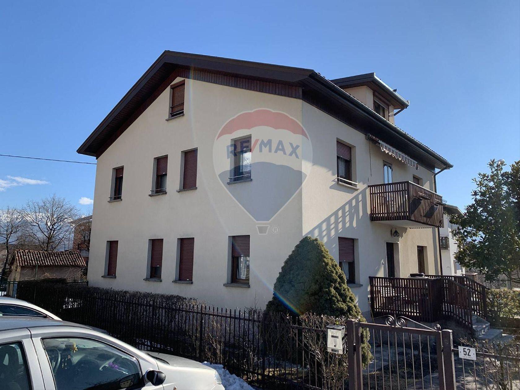 Villa o villino Belluno, BL Vendita - Foto 45