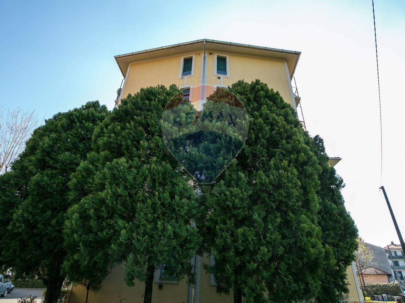 Appartamento S. Anna, Busto Arsizio, VA Vendita - Foto 16